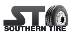 tire-logo-2