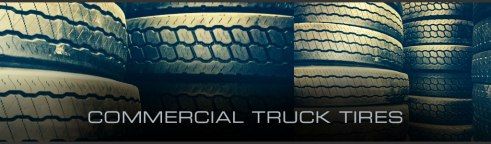 commercialtires_hm