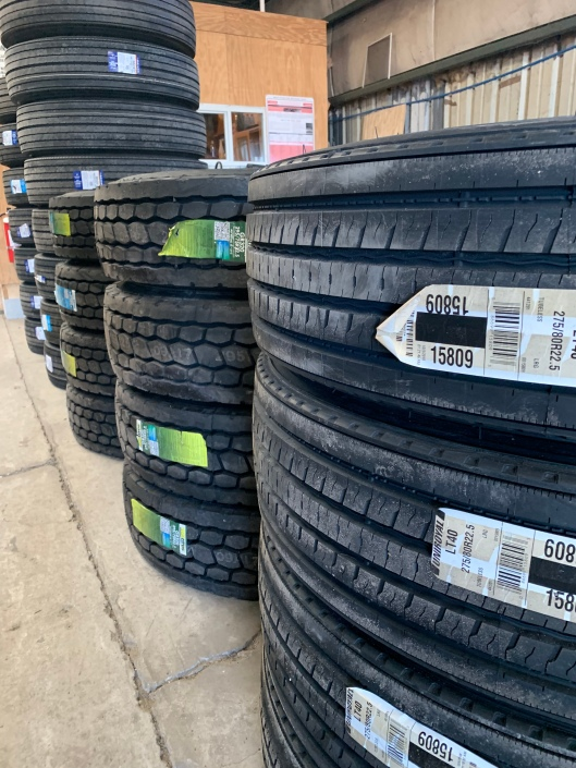 New Used Tires Wheels Rims In Orlando Fl Er Tire >> Southern Tire Fleet Service Llc 24 7 Tire Trailer Repair